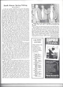 MSSFA Guide 1974-2