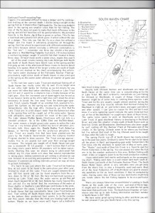 MSSFA Guide 1974-3