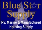 Blue Star Supply