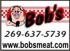 Bob's Meats