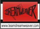 dreamweaver-140