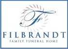 Filbrandt Family Funeral Home