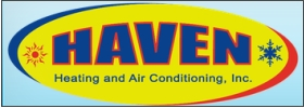 Haven Heating