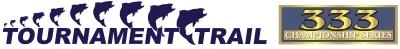 www.tournamenttrail.net