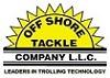 SHS Offshore 100