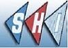 SHS SH Insurance 100