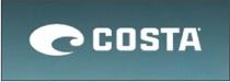 shs costa-210