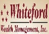 Whiteford 100x71