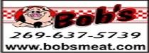 bobs210