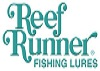 reef-runner-100x71