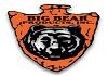 BigBear_logo 100x70