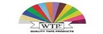WTP 210x70