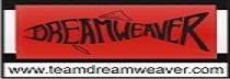 dreamweaver-210
