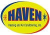 havenlogo100x70