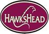 hawkshead 100x70