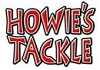 howiestackle100x70