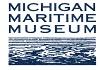 mmm-logo 100x70
