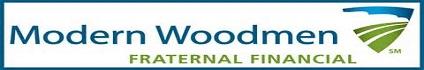modern woodman242x70