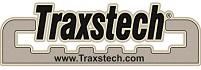 tracksteck201x70