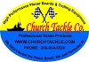 ChurchTackle100x70
