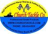 ChurchTackle100x70