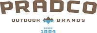 POB-Logo200x70
