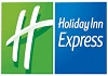 Holiday Inn 100x70