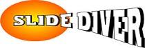 slide diver210x70