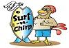 surfnchirp 100x70