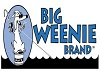 big weenie100x71