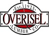 overisel100x71