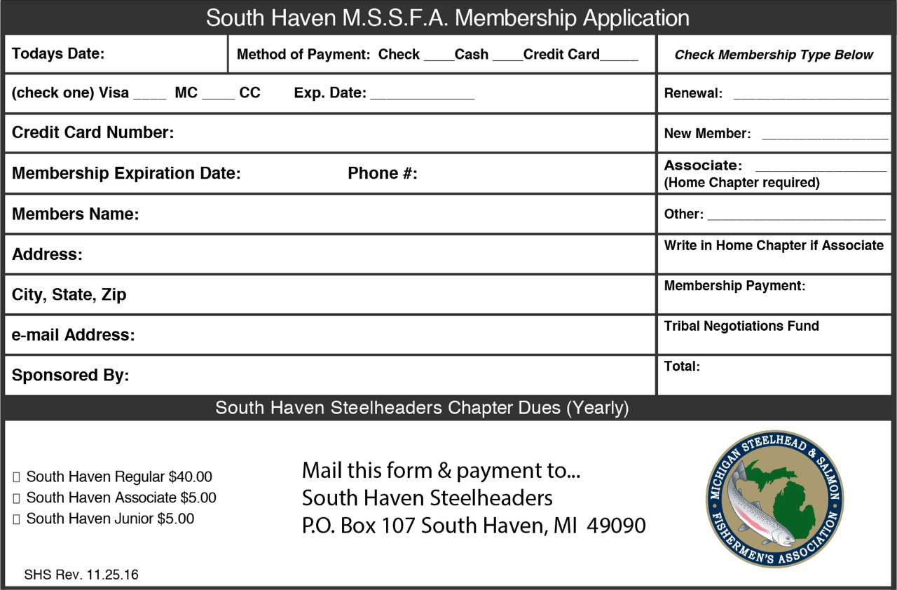 shs-memebership-application-vers-10-31-16