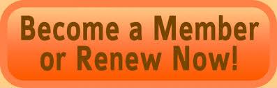 member-renew